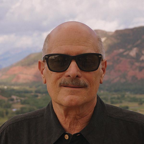 Steve Goldberg