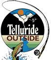 Telluride Outside
